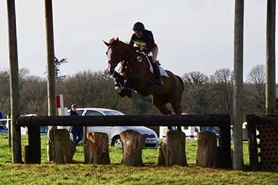 Great Witchingham & Gatcombe